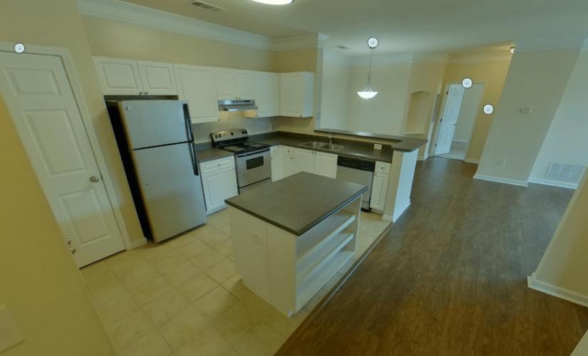 Apartment 15108