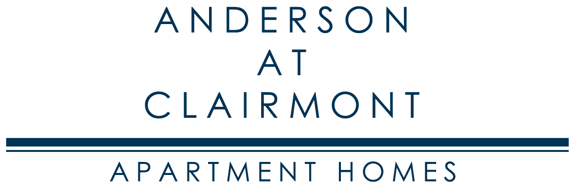 Anderson at Clairmont